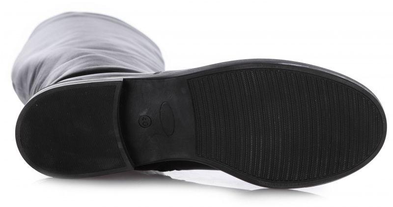 Сапоги для женщин Kasandra 5W29 размерная сетка обуви, 2017