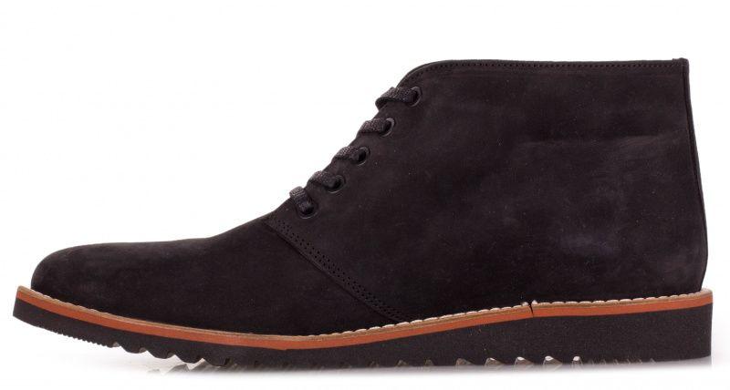 Ботинки для мужчин Kasandra 5W35 размерная сетка обуви, 2017