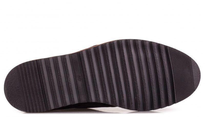 Ботинки для мужчин Kasandra 5W35 купить в Интертоп, 2017
