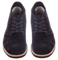 Ботинки для мужчин Kasandra 5W35 размеры обуви, 2017
