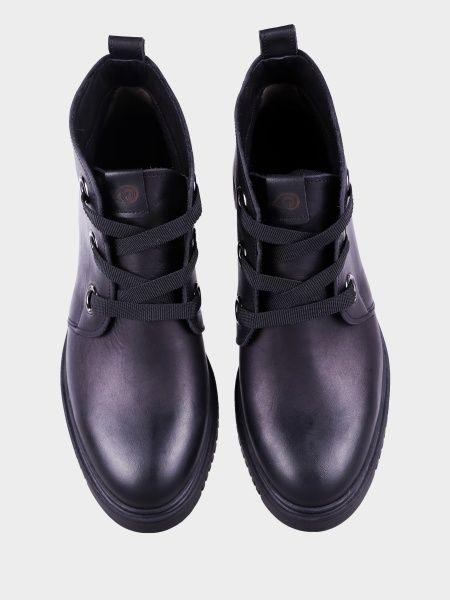 Ботинки для женщин Kasandra 5W38 продажа, 2017