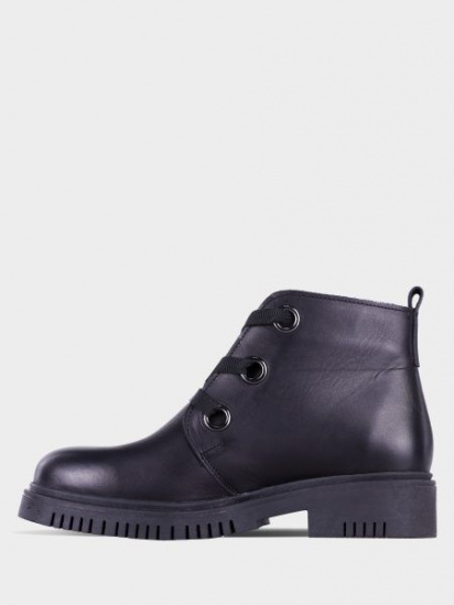 Ботинки для женщин Kasandra 5W38 размерная сетка обуви, 2017