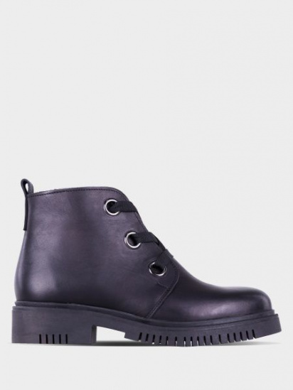 Ботинки для женщин Kasandra 5W38 брендовые, 2017