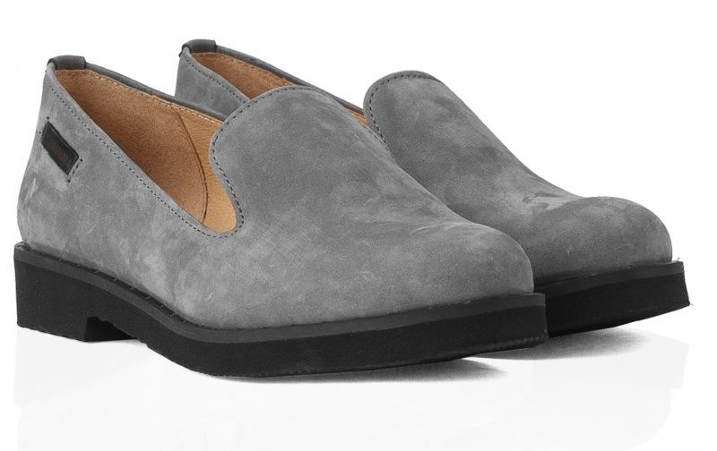 Туфли для женщин Kasandra 5W4 примерка, 2017