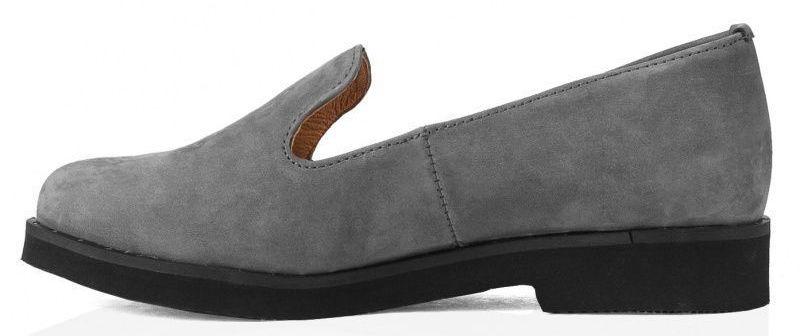 Туфли для женщин Kasandra 5W4 цена, 2017