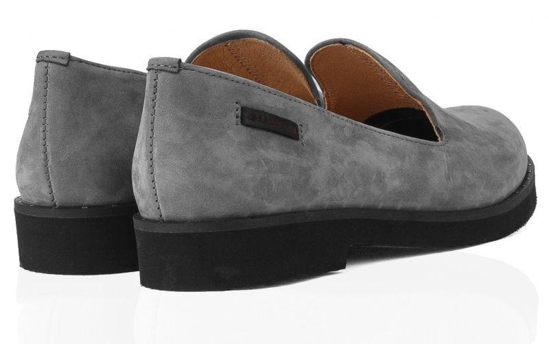 Туфли для женщин Kasandra 5W4 брендовые, 2017