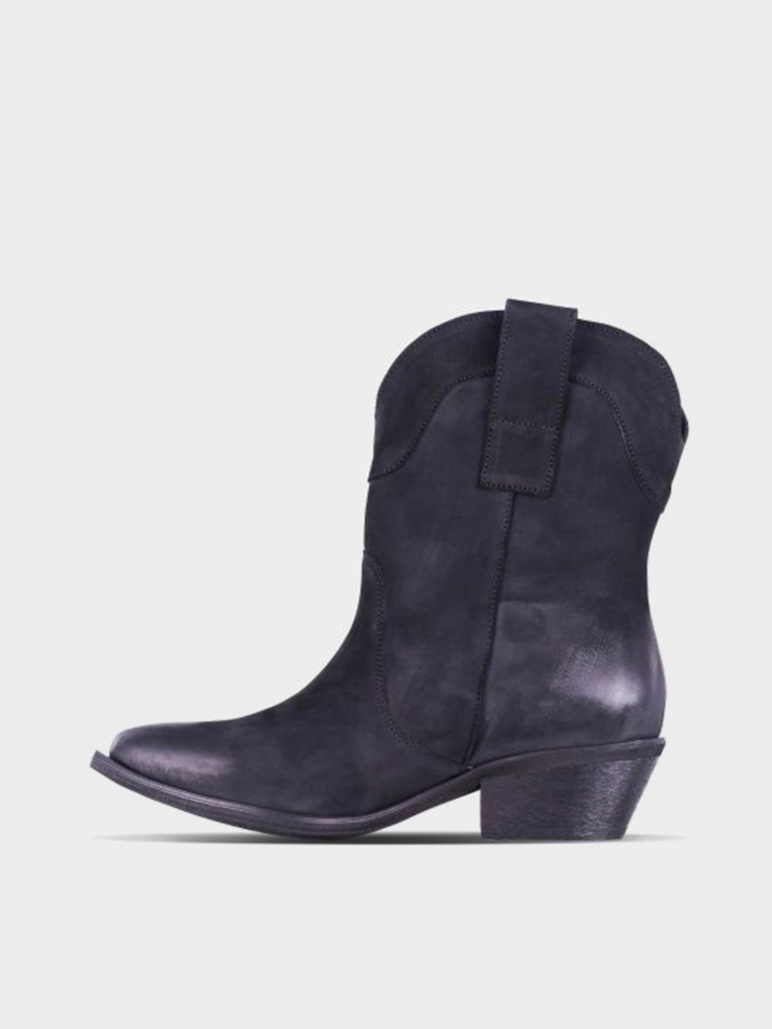 Ботинки для женщин Kasandra 5W40 размерная сетка обуви, 2017