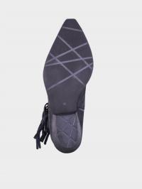 Ботинки для женщин Kasandra 5W40 размеры обуви, 2017