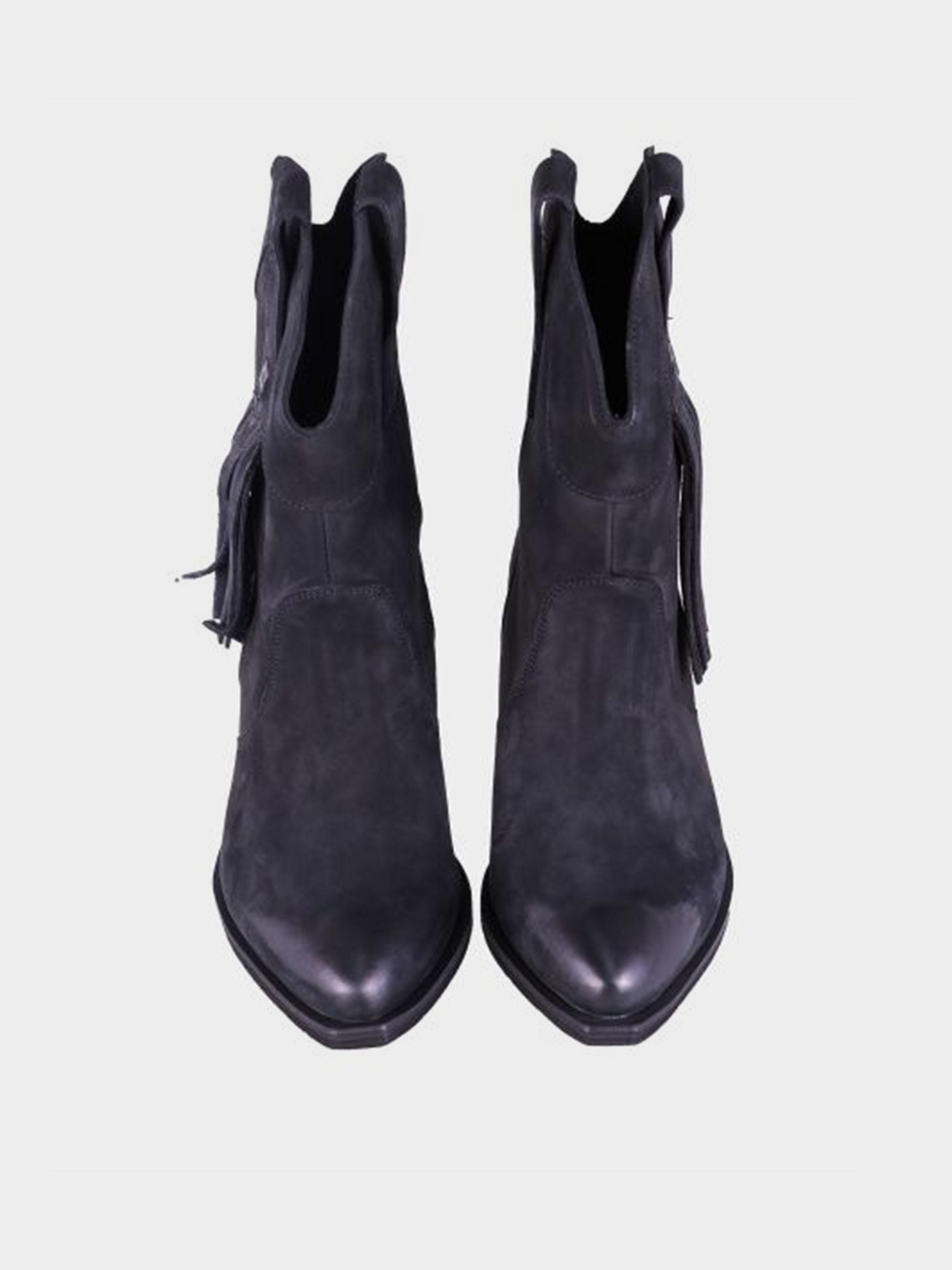 Ботинки для женщин Kasandra 5W40 продажа, 2017