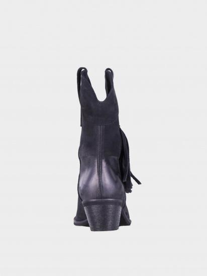 Ботинки для женщин Kasandra 5W40 купить в Интертоп, 2017