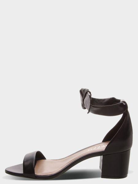 Босоножки для женщин Arezzo 5Z10 размерная сетка обуви, 2017
