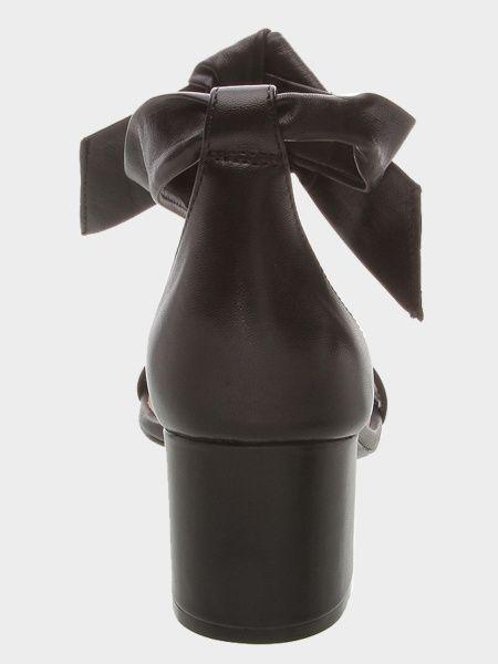Босоножки для женщин Arezzo 5Z10 купить в Интертоп, 2017