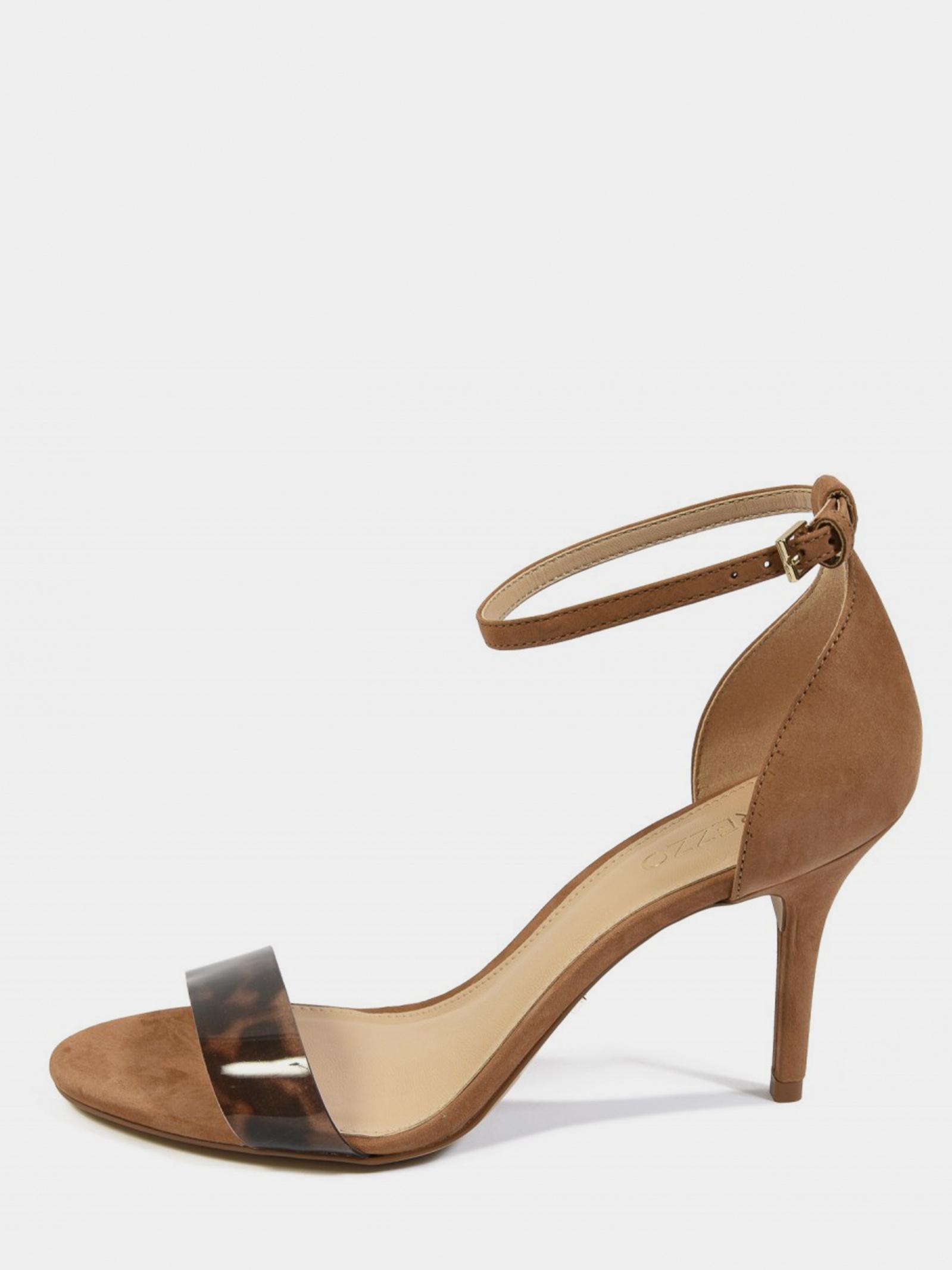 Босоніжки  для жінок Arezzo A0269505790003 купити взуття, 2017