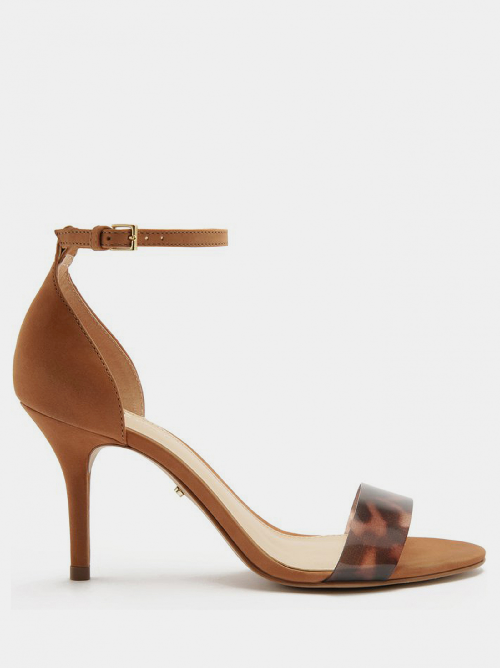 Босоніжки  для жінок Arezzo A0269505790003 розміри взуття, 2017