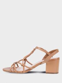 Босоніжки  для жінок Arezzo A1005503740006 купити взуття, 2017