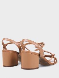 Босоніжки  для жінок Arezzo A1005503740006 замовити, 2017