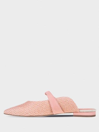 Шльопанці  для жінок Arezzo A1101101220001 купити взуття, 2017