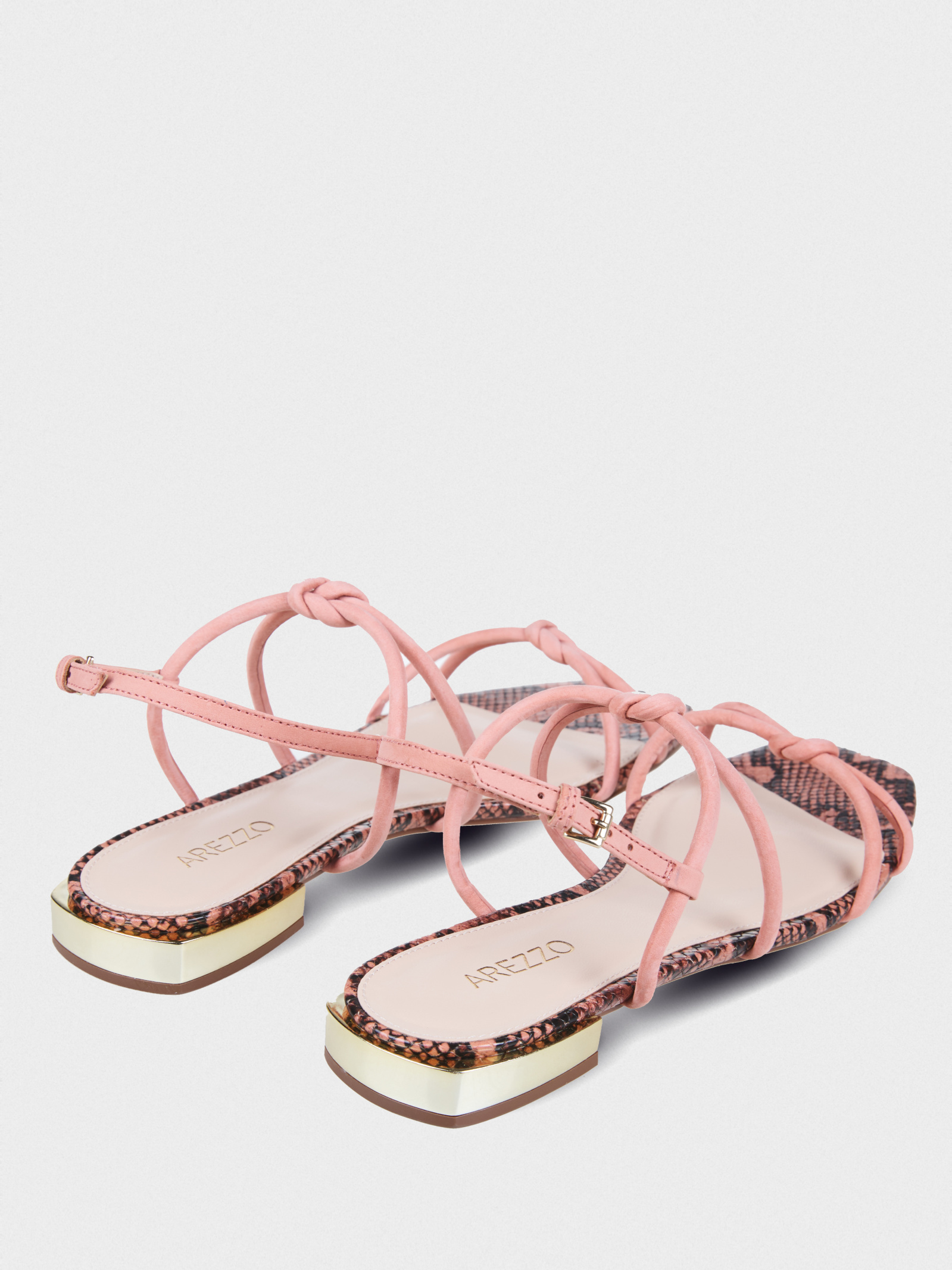 Сандалі  для жінок Arezzo A1129700020002U купити взуття, 2017