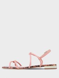 Сандалі  для жінок Arezzo A1129700020002U розміри взуття, 2017