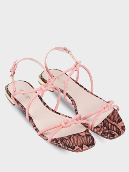 Сандалі  для жінок Arezzo A1129700020002U брендове взуття, 2017