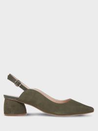 Босоніжки  для жінок Arezzo A1133400010011 розміри взуття, 2017