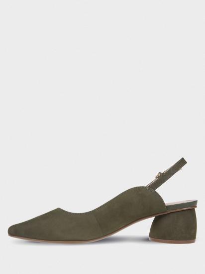 Босоніжки  для жінок Arezzo A1133400010011 купити взуття, 2017