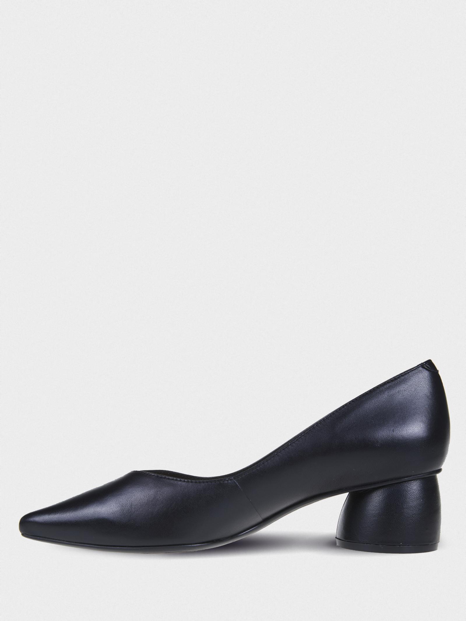 Туфлі  для жінок Arezzo A1133400090001U купити взуття, 2017
