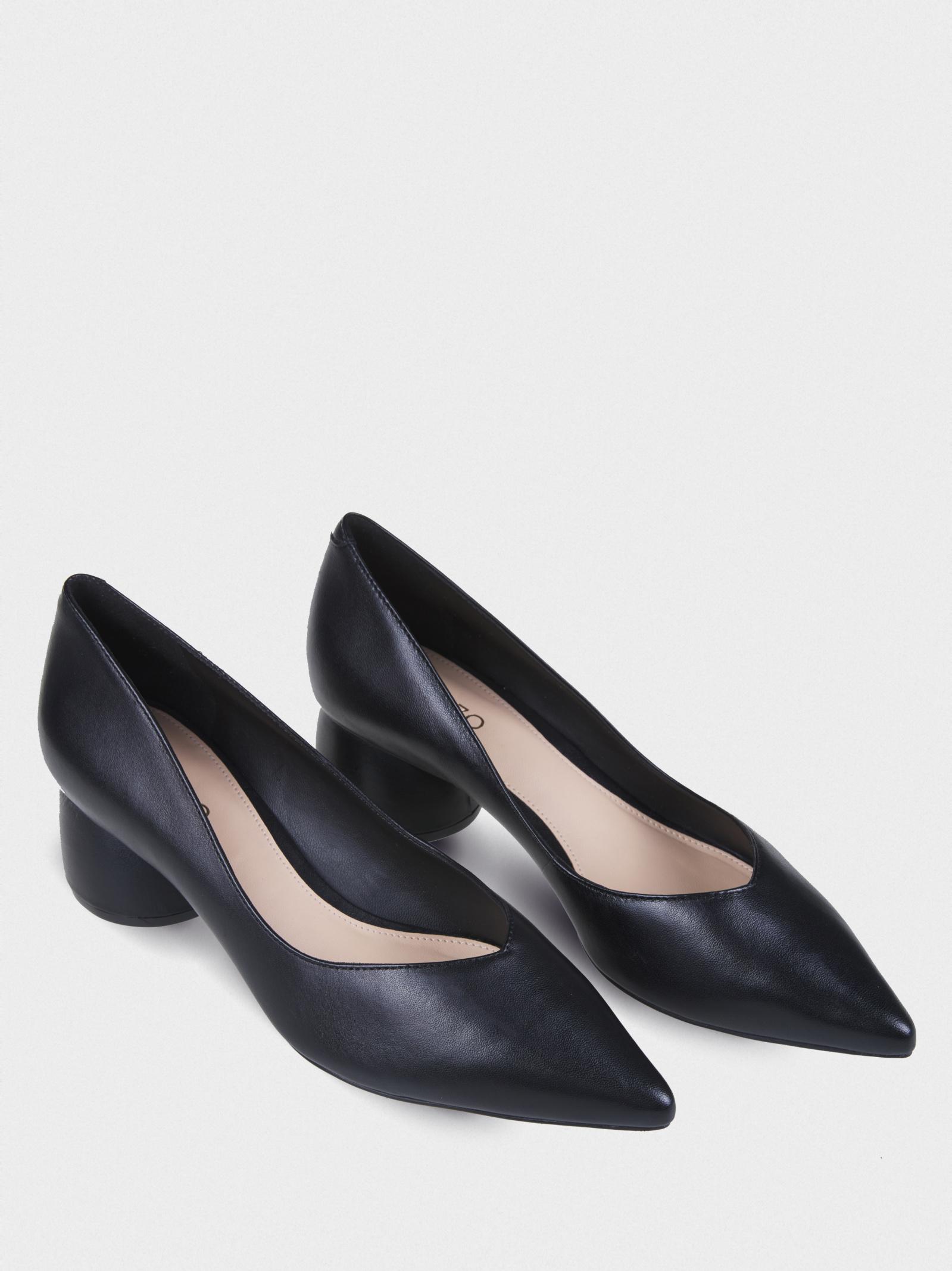 Туфлі  для жінок Arezzo A1133400090001U , 2017