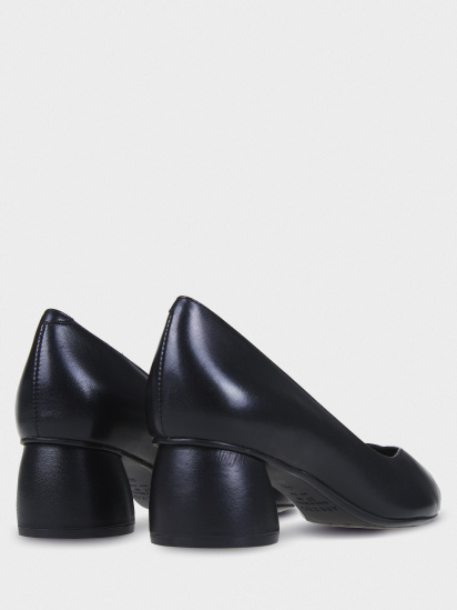 Туфлі  для жінок Arezzo A1133400090001U брендове взуття, 2017