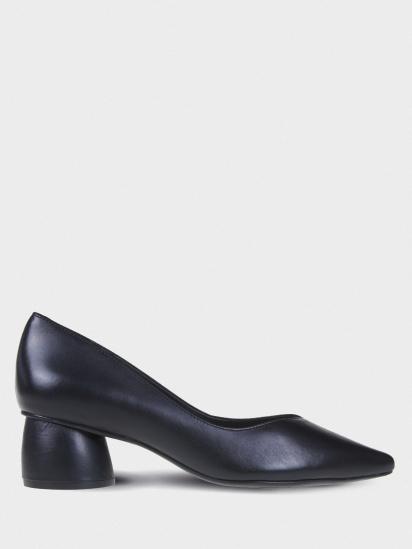 Туфлі  для жінок Arezzo A1133400090001U розміри взуття, 2017
