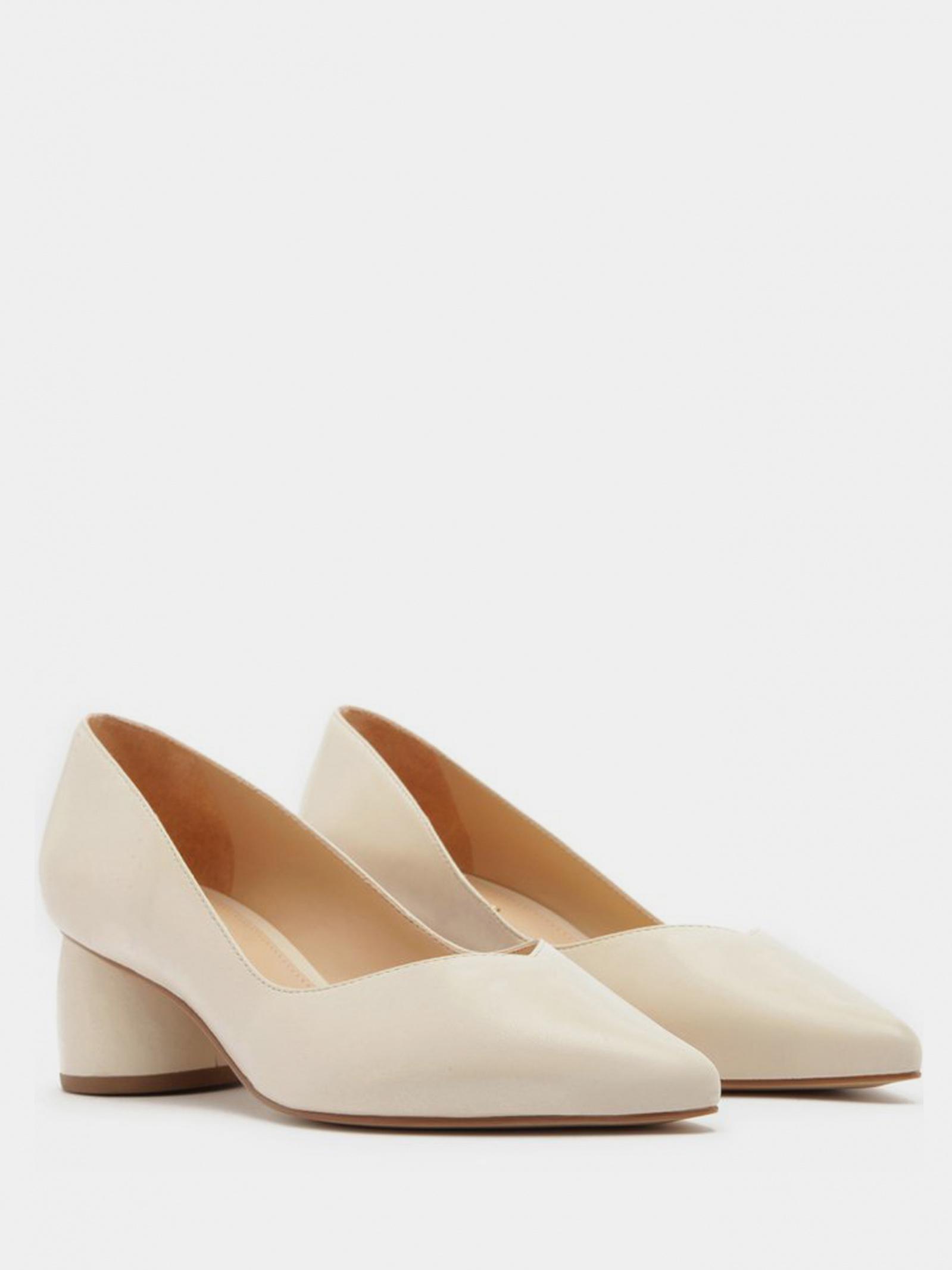 Туфлі  для жінок Arezzo A1133400090002 , 2017