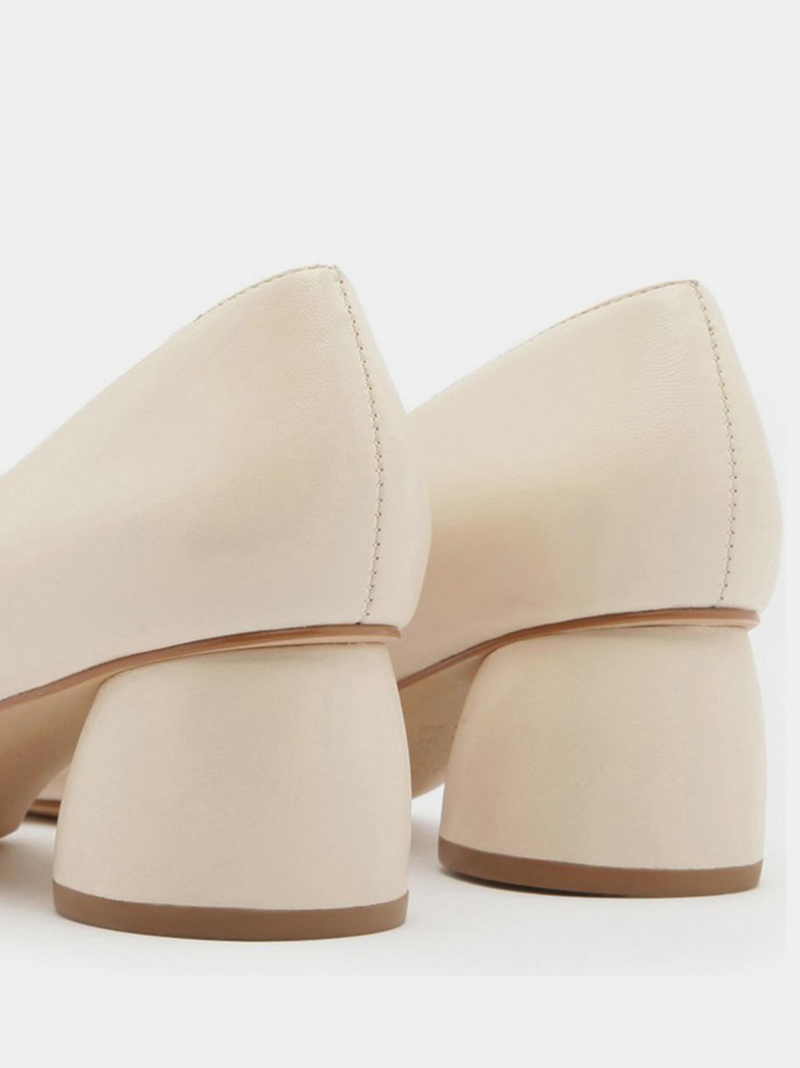 Туфлі  для жінок Arezzo A1133400090002 купити взуття, 2017