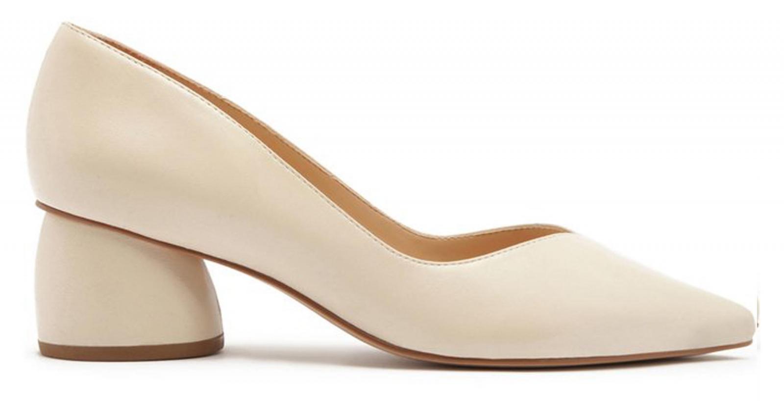 Туфлі  для жінок Arezzo A1133400090002 розміри взуття, 2017