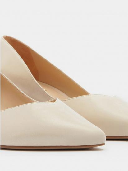 Туфлі  для жінок Arezzo A1133400090002 брендове взуття, 2017