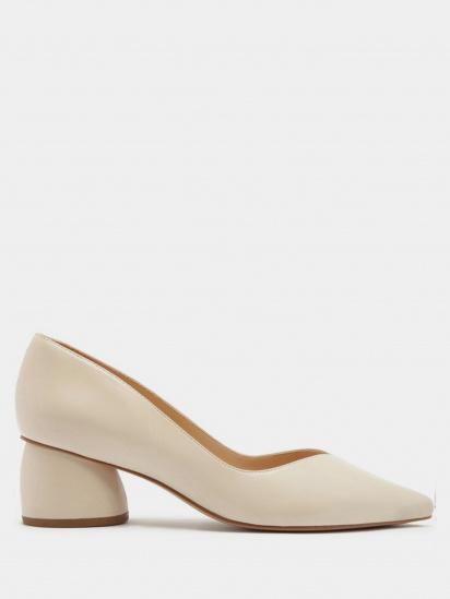 Туфлі  для жінок Arezzo A1133400090002 модне взуття, 2017