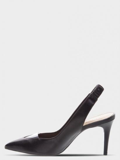 Туфлі та лофери Arezzo - фото