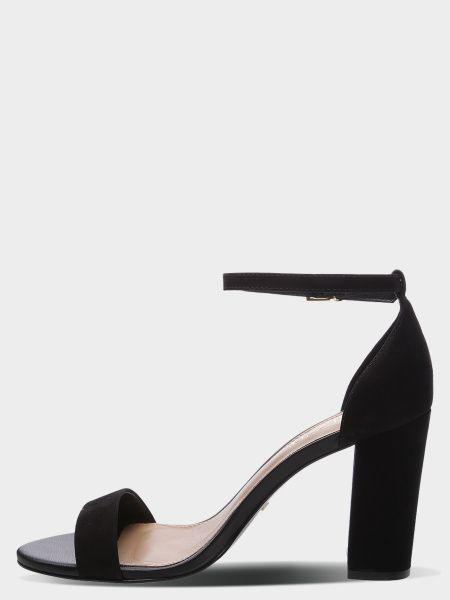 Босоножки для женщин Arezzo 5Z20 размерная сетка обуви, 2017