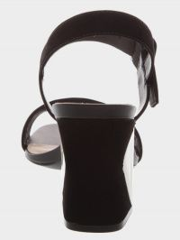 Босоножки для женщин Arezzo 5Z21 купить в Интертоп, 2017