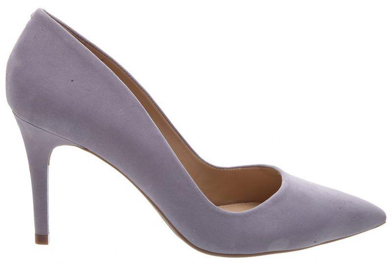 Купить Туфли женские Arezzo 5Z29, Сиреневый