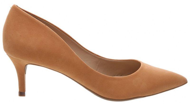 Купить Туфли женские Arezzo 5Z30, Оранжевый