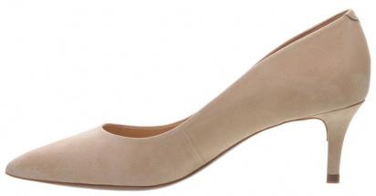 Туфлі-човники Arezzo - фото