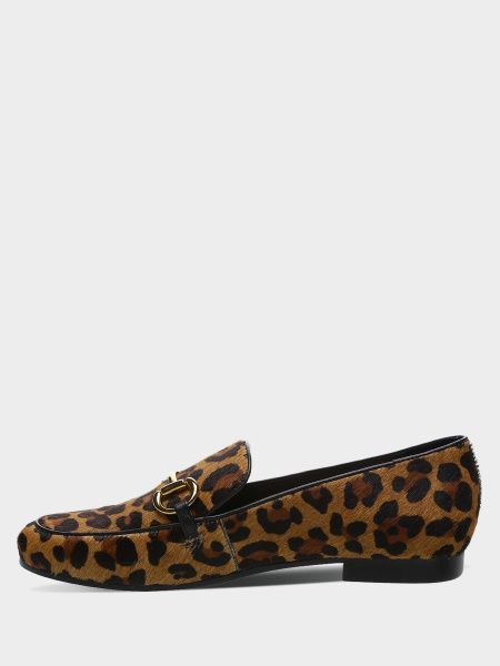 Туфли для женщин Arezzo 5Z34 брендовые, 2017