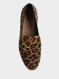 Туфли для женщин Arezzo 5Z34 цена, 2017