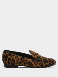 Туфли для женщин Arezzo 5Z34 купить онлайн, 2017