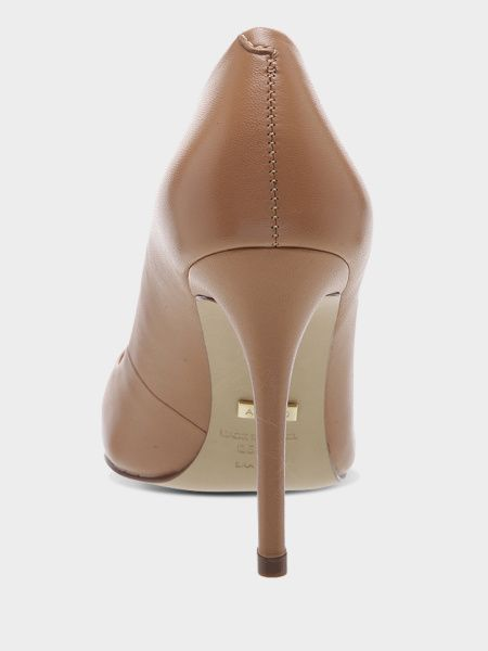 Туфли для женщин Arezzo 5Z42 примерка, 2017