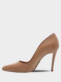 Туфли для женщин Arezzo 5Z42 брендовые, 2017