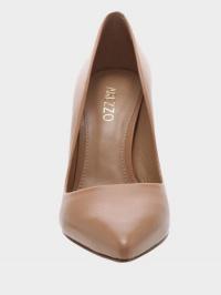 Туфли для женщин Arezzo 5Z42 цена, 2017