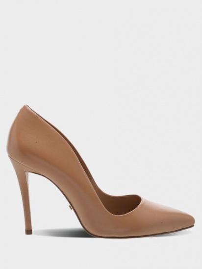 Туфли для женщин Arezzo 5Z42 купить онлайн, 2017