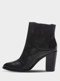 Ботинки для женщин Arezzo 5Z45 цена, 2017