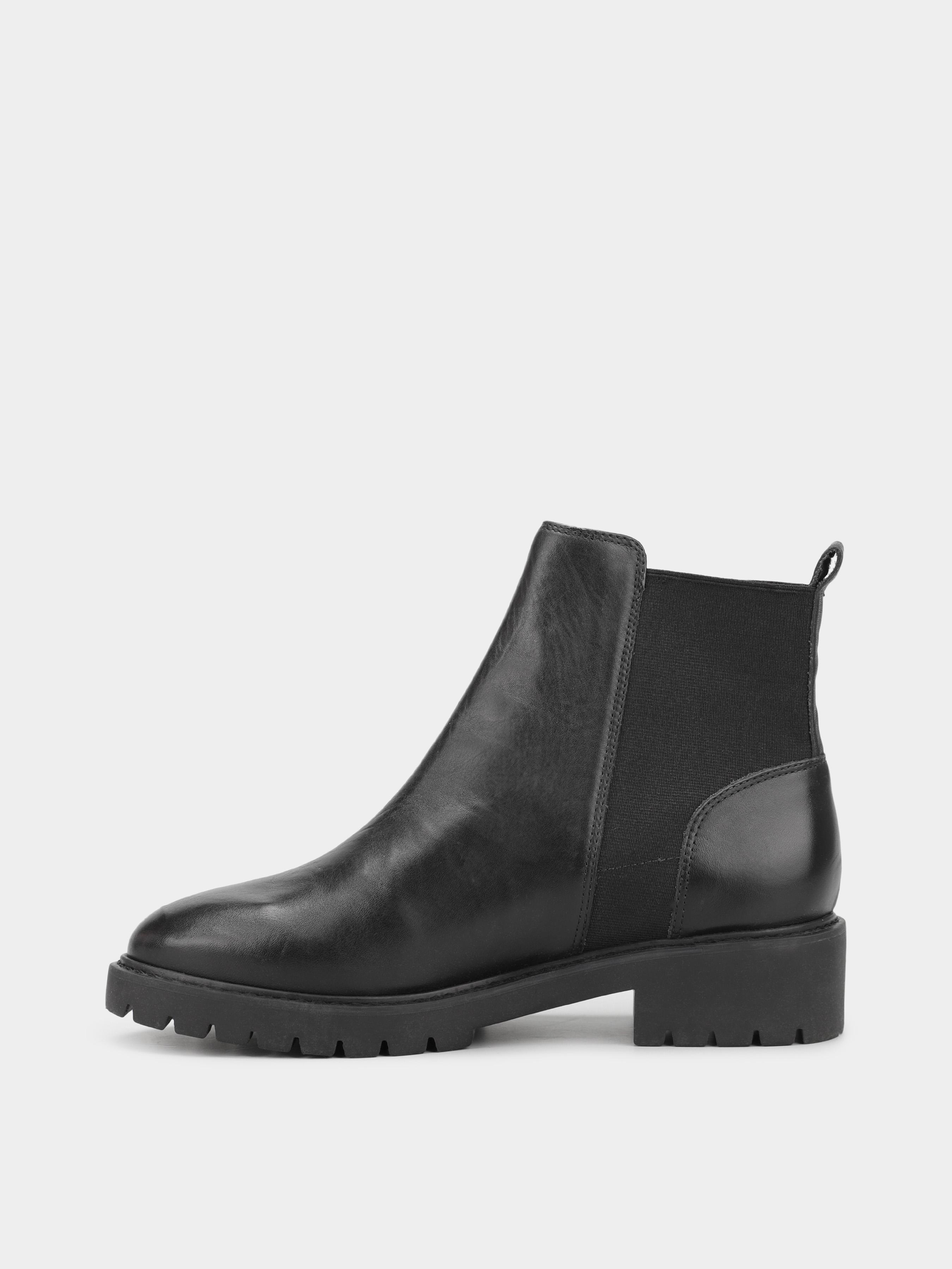 Ботинки для женщин Arezzo 5Z46 цена, 2017